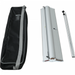 blade-lite-retractable-banner-stand_parts